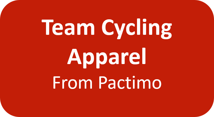 pactimo store button